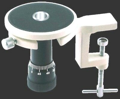 Hand Microtome Lab Equipment Fast Shipping  HEALTH CARE EDH