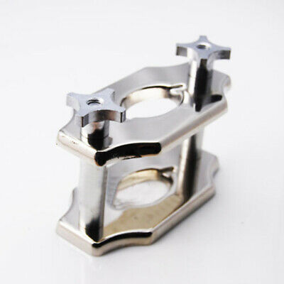 100 Sheet A4 Dye Sublimation Heat Transfer Paper Muti-function Cup Plate T-Shirt