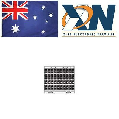 1pcs 1469362-1 - TE Connectivity - High Speed / Modular Connectors B-