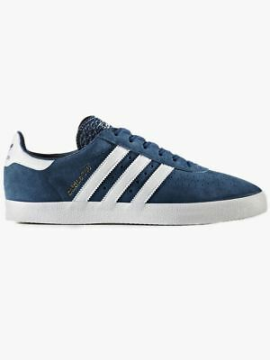 adidas 350 BY9764 Mens Trainers~Originals~UK 3.5 to 12 Only