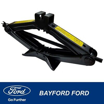 Ford Ba Bf Sedan Jack .new Genuine Ford Jack Baf217080B Rrp $210.00