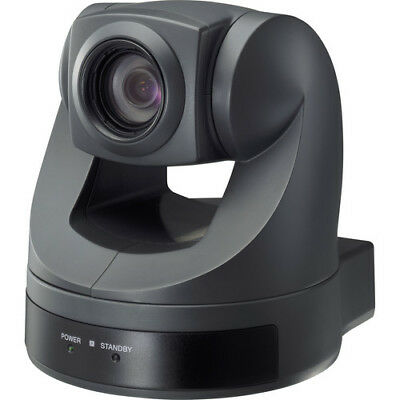 Sony EVI-D70 Color Video Camera
