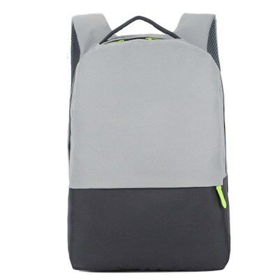 Backpack Men Women School Laptop Casual Bag Waterproof Sports For Dell HP Xiaomi