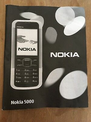 Nokia n71 user guide, page 33 | nokia | mobile phones | user guides.