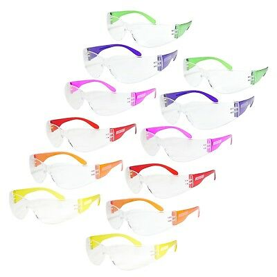 JORESTECH Eyewear Protective Safety Glas... Free 1-3 Days Shipping on all orders