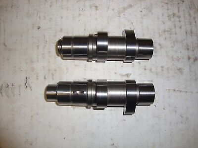 S&s Mr103G 585 Easy Lift Cams For '07-Up Harley Twin Cams