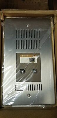Aiphone RA-C Intercom Station - New Old Stock Never Used