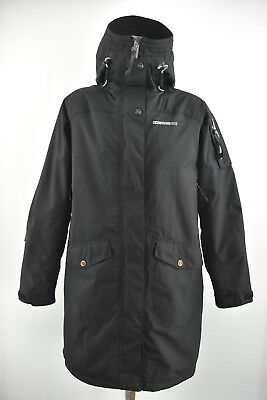 Waterproof Womens System Hooded STORM DIDRIKSONS 1913 Jacket W40qTnZaEc