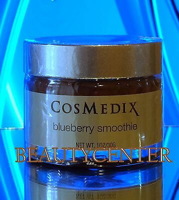 CosMedix Blueberry Smoothie  30g/1oz-Salon Product