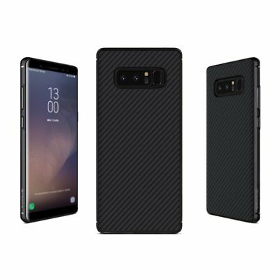 Phone Case for Samsung Note8 NILLKIN PP Ultrathin Protecting Phone Cover DS