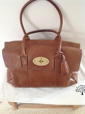 52ca9d4d58 ... where to buy mulberry bayswater oak bag 315f8 4eb66