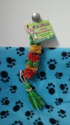 Small animal Hanging Chew Toy