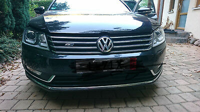 VW Passat Variant 2.0 TDI Business Edition 177 PS R-Line AHK Navi Standheizung