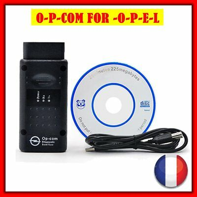 original op com basic opel diagnose interface tester obd2. Black Bedroom Furniture Sets. Home Design Ideas