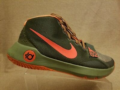 the latest 11d19 490e1 Nike KD Trey 5 III Men s Shoes 749377 263 Kevin Durant Basketball Sneakers  Sz 13