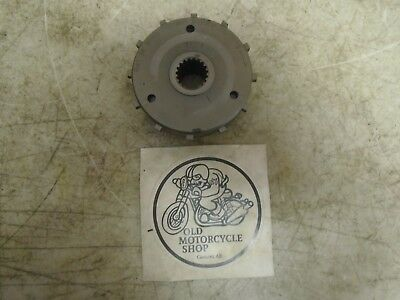 2003 Honda Cbr600Rr Starting Clutch Outer Oem 28115-Mee-000