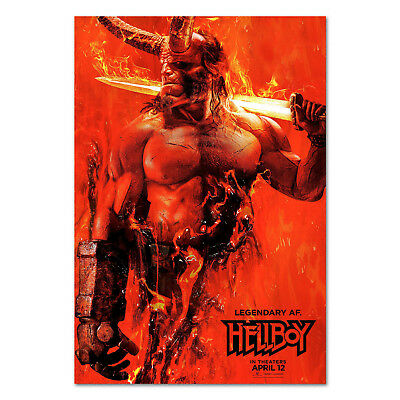 Hellboy-Poster-2019-Movie-Key-Art.jpg