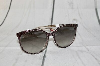 115b7929f39 NEW JIMMY CHOO Reece Lwzvk Sunglasses -  59.00