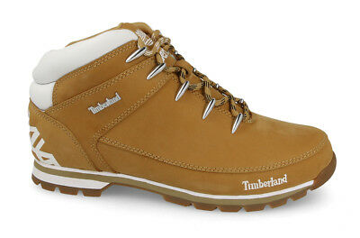 CHAUSSURES HOMMES SNEAKERS Timberland Euro Sprint [6235B]