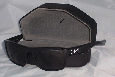 Nike Sunglasses Charger