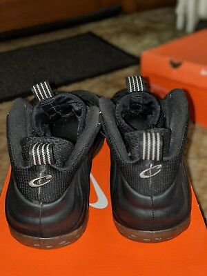 65c19c1470e NIKE AIR FOAMPOSITE