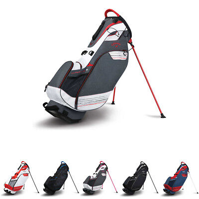 Big Max Dri Lite G 7 Pockets I Dry Golfing Stand Bag 129 00