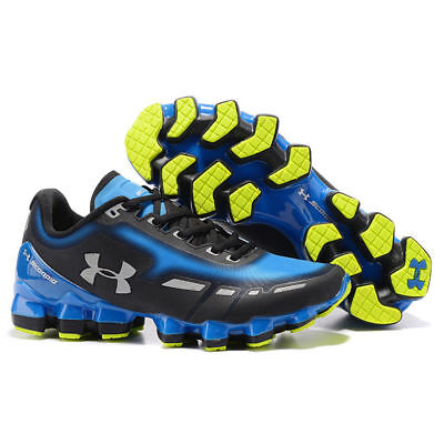 Factory direct sale Men's Under Armour UA Scorpio Running Shoes Leisure shoes