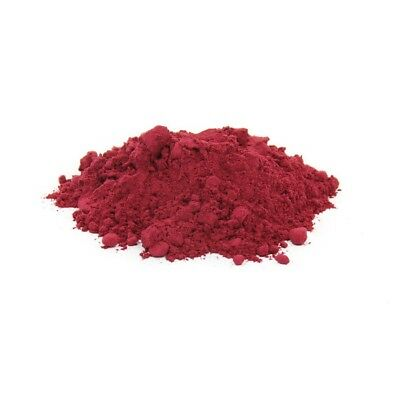BEETROOT Powder 100% Premium quality + FREE POSTAGE