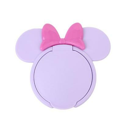 Baby Wet Wipe Tissue Cartoon Cover Portable Anti Dust Reusable Adhesive Tape Lid