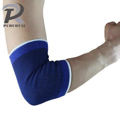 Running Arm Warmers Practical 4pcs Lot Breathable Quick Dry Uv Protection Running Arm Sleeves Cycling Arm Warme Basketball Elbow Pad Fitness Armguards Sports Sports & Entertainment