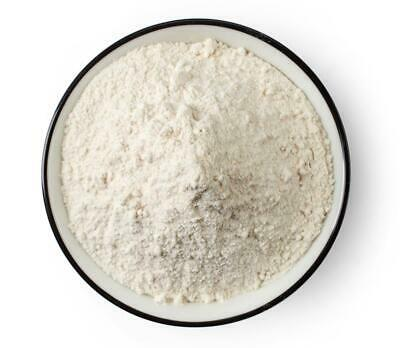 Our Organics Spelt  flour white 5kg THIS PRODUCT IS NOT GLUTEN FREE