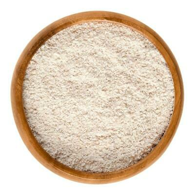 Our Organics Spelt  flour wholemeal 3kg THIS PRODUCT IS NOT GLUTEN FREE