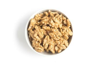 Our Organics Walnuts 3kg Organic Gluten Free Health Food