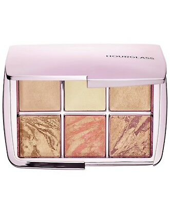 Hourglass Ambient Lighting Edit Volume 4 - Limited Edition