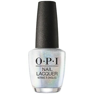 Opi THE NUTCRACKER and THE FOUR REALMS 2018 ~Tinker,Thinker,Winker? HR K02 15ml~
