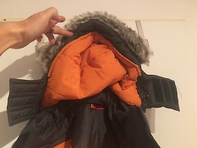 Grün Parka Oliv Floor S Originals Jacke Jacket Jackamp; Jones 54ALRj