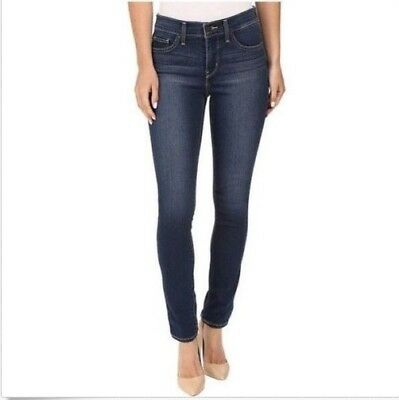 Levi's Women's 311 Shaping Stretch Skinny Jeans, Size 28x30, NWT