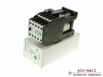 Siemens 3Th4 391-0Bb4 -New-