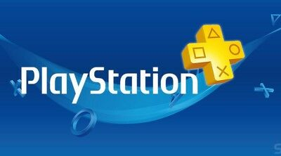 PlayStation Plus - PlayStation 90 Tage (3 Monate) PSN DE PS4