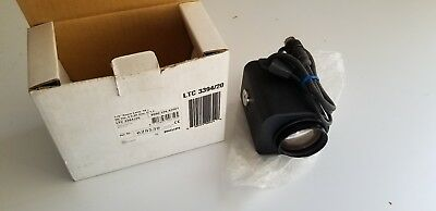 "Philips LTC 3394/20 1/3"" Zoom Lens 16x DC Iris Camera Security System 5.5-90mm"