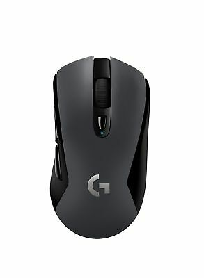 Logitech G603 Lightspeed Wireless Gaming... Free 1-3 Days Shipping on all orders