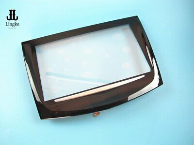 Touch Screen Display For 13-17 Cadillac ATS CTS SRX XTS CUE Touch Screen Display