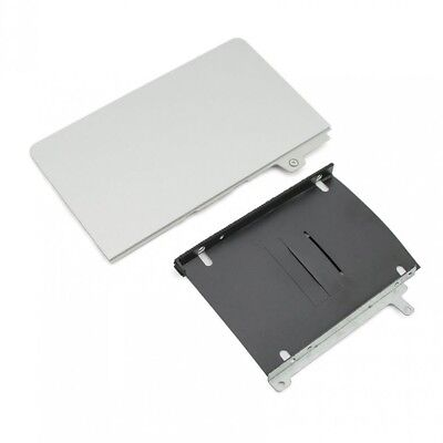 HP SPS-HDD Hardware Kit Caddy Drive for G5 HP Probook White