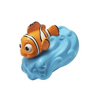 The First Years Disney Baby Bath Spout Cover Finding Nemo