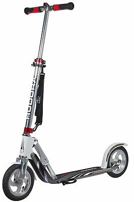 HUDORA 14005 Scooter / Roller Big Wheel Air 205
