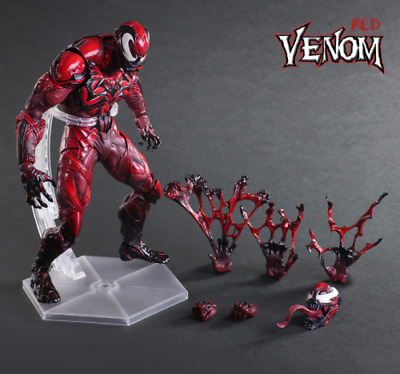 Venom-Action-Figure-Marvel-Legends-Red-2018-dark-avengers-large-figure-comics