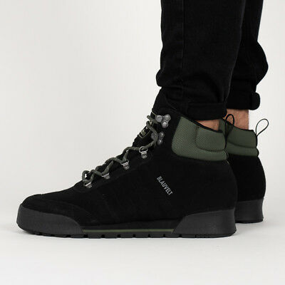 46972c2da9b2eb ADIDAS JAKE BOOT 2.0 Jake Blauvelt EUR 46 2 3 US 12 UK 11.5 ...