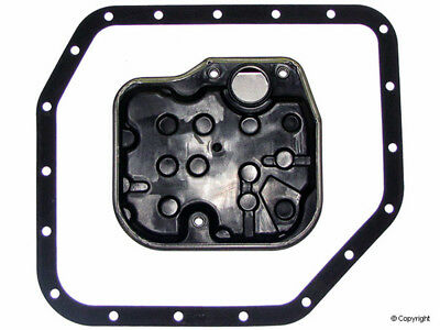 Pro-King Products fits 2000-2009 Toyota Echo Yaris Corolla  MFG NUMBER CATALOG