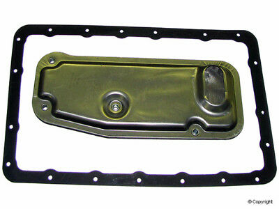 Pro-King Products fits 1995-2001 Toyota Tacoma 4Runner T100  MFG NUMBER CATALOG