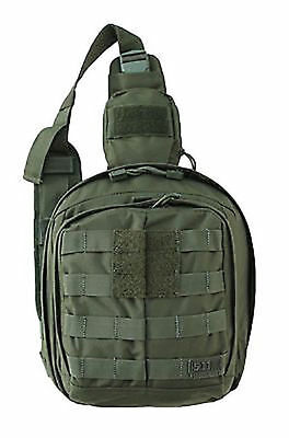 5.11 Tactical Rush Moab 6 Tac Od - New & Tags